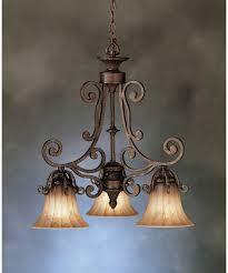 chandelier wood chandelier tuscan kitchen lighting