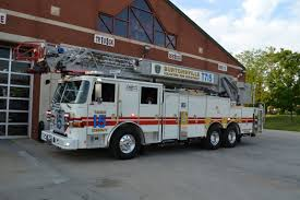Let Us Introduce You To The New Ladder Truck 715 - Burtonsville ... Campus Safety Enhanced With New Fire Ladder Truck Uconn Today Cape Fd Looking To Purchase New Fire Truck Ahead Of Tariff Price Hikes Breakdowns Force Search For Apparatus Refurbishment Update Your 13 Assigned West Seattle Anchorage Alaska Hook And No 1 Fireboard Pinte Ferra Filealamogordo Ladder Enginejpg Wikimedia Commons Maxx Action Realistic Trucks Rescue Mfd Receives Merrill Foto News Bridge Collapses As Wva Crosses Toy Lights Siren Hose Electric Brigade