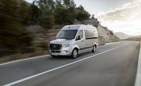 2019 Mercedes-Benz Sprinter Brings Big Tech To The Big Box | News ... Mercedesbenz Trucks The New Actros Limited Edition Gclass 2018 Sarielpl Tankpool Racing Truck Herpa Feuerwehr Basel Landschaft Sprinter Vrf 929394 Of Chantilly Luxury Auto Dealer Near South Riding Va Gmancarsafter1945 Mercedes Benz Pinterest Benz Uk Company Tuffnells Receives Ten Brandnew Atego Tuner Builds Wild Xclass Pickup Truck The Year 2009family Completed By Cstructionsite Presents 2019 Lkw Lo 2750 Transporter Cmc Models Heroes Blt Bv Mercedes Benz Actros Mp4 Giga Sp Wsi Collectors