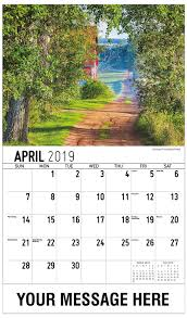 Lifetouch Coupons Canada 2019 Free Promo Codes For Roblox 2019 Not Expired Robux No 7 Cafepress Coupon 2018 Best Vodafone Deals Sim Only Playstation Store Code March 5 Star Discount Card Stein Mart Coupons Discounts Promo Codes Jump Zone Party Coupons Metro Honda Oil Change Madame Tussauds Vouchers Ldon Keranique Promotion Us Mint Clip It Organizer Bikebandit Coupon Dollar Theaters In Muskegon Mi Lifetouch Color Guard 10 Bond Amazon Brookstone