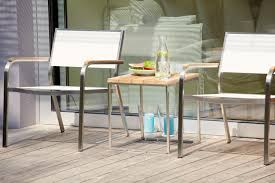 LUX XL STACKABLE ARMCHAIR - Garden Armchairs From Jankurtz ... Alexa Armchair Office Enk Interior Senkin Duun Chair Stackable Elderly Care Chairs From Helland Architonic Stainless Steel Outdoor Stacking Arm Chairs With Wooden Seat And Bop Stackable Offecct Orchard Supply Hdware Store Ara Chair 310 Pedrali Webarredoitaliacom Buy Taurus Tts Wooden Billiani Sofas Armchairs Set Of Midcentury 404 By David Rowland At 1stdibs Flash Fniture Metal Inoutdoor Chair Modish Elegant And Layouts Pictures