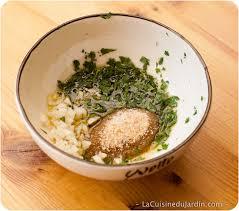 comment cuisiner du carrelet filet de carrelet à la provençale la cuisine du jardin