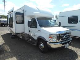 New And Used RVs | Canopy Country RV | Serving Yakima Valley ... Free Aliner Folding Camper From Craigslist Youtube Northern Lite Truck For Sale Best Resource Preowned 2004 Palomino Bronco 1250 Mount Comfort Rv Cushion The Road Taken What S Inside Avion Rv New And Used Rvs For In York Supreme Re Any Jacks So My Dad Forhelp Work Camping Trailers Unique Black 1974 Alaskan Im Not Working On A Car Again Builds Free Craigslist Find 1986 Toyota Dolphin Motorhome From Hell Roof Couple Gets Small Campers Attractive Lweight Images Collection Of Indiana Also Houston Truck Unique Small