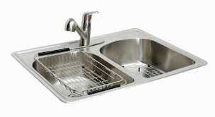 Glacier Bay Laundry Sink by 13 Glacier Bay Laundry Sink And Cabinet Organize Your