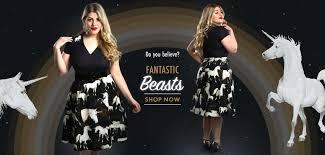 Cherry Velvet | Vintage Style Fashion Dresses Reg & Plus Size