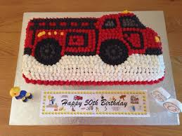 Fire Truck Cake Ideas – Colorfulbirthdaycakes.tk Cake Trails How To Make A Fire Truck Cake Tutorial Fireman Sam Fire Truck Cakecentralcom Firefighter Themed 2nd Birthday White 11 Shaped Cakes Photo Ideas Ideal Me All Decorations Are Fondant 65830 Nan S Recipe Spot B Firetruck Sheet Rose Bakes Easy Tips On Decorating Movita Beaucoup Nct Colorfulbirthdaycakestk Natalcurlyecom Engine I Love Pinte