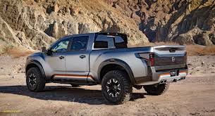 2020 Nissan Titan | Auto Supercars Used Dealership Kelowna Bc Cars Buy Direct Truck Centre Heres Exactly What It Cost To And Repair An Old Toyota Pickup 2017 Ford F250 First Drive Consumer Reports 042010 Chevrolet Colorado Car Review Autotrader 20 Inspirational Photo Best Small Trucks New Small Roll Off Trucks Best Used Truck Check More At Http Truckin Every Fullsize Ranked From Worst To Gmc 2018 Midsize Canada Considering Downsized Fseries Thedetroitbureaucom Mesa Apache Junction Phoenix Az