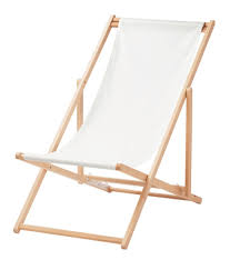 100 Printable Images Of Wooden Folding Chairs Outdoor Movie Night Featuring Ikea