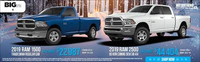 Tempe Ram | New Ram Sales & Financing | Ram Service In Tempe, AZ Ram Commercial Fleet Vehicles New Orleans At Bgeron Automotive 2018 4500 Raleigh Nc 5002803727 Cmialucktradercom Dodge Ram Trucks Best Image Truck Kusaboshicom Garden City Jeep Chrysler Fiat Automobile Canada Our 5500 Is Popular Among Local Ohio Businses In Ashland Oh Programs For 2017 Youtube Video Find Ad Campaign Steps Into The Old West Motor Trend 211 Commercial Work Trucks And Vans Stock Near San Gabriel The Work Sterling Heights Troy Mi