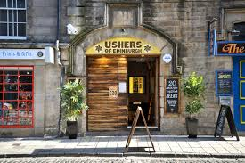 Best Edinburgh Bars: From Dive Bars To Cocktail Dens - Time Out ... The Caley Sample Room Edinburgh Bars Restaurants Gastropub Pub Trails Pictures Reviews Of Pubs And Bars In 40 Towns Best Across The World 2017 Cond Nast Traveller Whisky Tasting Visitscotland Edinburghs Best Cocktail Time Out From Dive To Dens 11 Fantastic To Visit Hand Luggage Only Prting Press Bar Restaurant Scotland Bar Wonderful Art Deco Stools High Def Fniture Cheap And Tuttons Street Interior Offers Plush Surroundings Designed Pubs