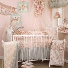 harriet bee oxford 10 piece crib bedding set reviews wayfair