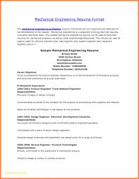 Mechanical Engineering Resumes Diploma Resume Format ... 9 Career Summary Examples Pdf Professional Resume 40 For Sales Albatrsdemos 25 Statements All Jobs General Resume Objective Examples 650841 Objective How To Write Good Executive For 3ce7baffa New 50 What Put Munication A Change 2019 Guide To Cosmetology Student Templates Showcase Your