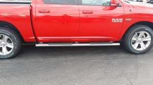Yark Chrysler Jeep Dodge Ram Parts Center | Mopar Parts In Toledo Dodge Ram News And Reviews Top Speed D5n 400 13 Historic Commercial Vehicle Club Of Australia Interior Parts Interior Ram Parts Home Style Tips 2017 2500 Granite Truck Finder Best 2018 Its Never Been A Snap But Sourcing Truck Just Got Trucks Diesel Trucksmy Fav Pinterest Charger Dodge 1500 Youtube Which To Mopar Photo Gallery Page 375 2004 3
