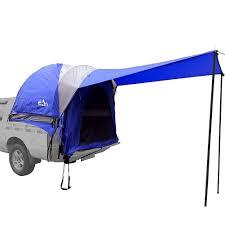 100 Sportz Truck Tent Iii Amazoncom BPC Outdoors 2 Person Avalanche