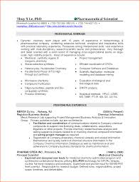 Useful Resume Template Science Job Also Data Scientist Example Nardellidesign