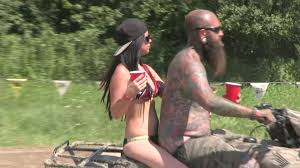 Mud Trucks Gone Wild- Maximum Power Park - YouTube Louisiana Mudfest 2016 September Trucks Gone Wild Youtube Mud Fest Part 9 2015 1 No You Cannot Stop This Volvo Dump Truck One Can It At Best Of Okchobee Trucks Gone Wild Play By Executioner 4