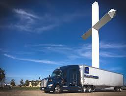 100 Reyes Trucking Kenworth Danny Herman T680 2 TruckPR Flickr