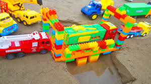 Cars For Kids | Toys And Games