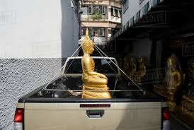Thailand, Bangkok, Buddha Tied Down By It's Crown In The Bed Of A ... Used Vehicles Austin Buda And San Marcos Texas Nycs First Mobile Meditation Studio Brings Mindfulness To Mhattan Car Rental Enterprise Rentacar Cars Between 200 2500 Tx New Ford Cars Truck City Library Triples In Size Brings Thousands Of New Books Transportas Tiranozaurui Perveti 75933 Buddha Statue Hyderabad Wikipedia Quantum Unlimited Towing 11 Reviews 100 Rodriguez St Lifted Trucks Business Opens On Budas Industrial Way Drive
