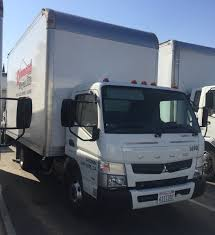2017 Mitsubishi FE160 #1690R - Diamond Mitsubishi Fuso Truck Sales ... Mitsubishi Fuso Super Great Dump Truck 3axle 2007 3d Model Hum3d Bentley Is Going Electric Chiang Mai Thailand January 8 2018 Private 15253 6cube Tipper Truck For Sale Junk Mail 2008 Fm330 Stake Bed For Sale Healdsburg Ca Fe160_van Body Trucks Year Of Mnftr 2013 Price Fujimi 24tr04 011974 Fv 124 Scale Kit Canter Spare Parts Asone Auto 1995 Fe Box Item L3094 Sold June 515 Wide Single Cab Pantech 2016 2017 Fe160 1697r Diamond Sales