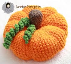 Jumbos Pumpkin Patch Map by Modish Kitten Woodstock Hairstyle Retextured By Forever And Always