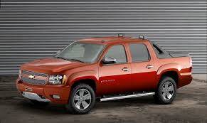 2007 Chevrolet Avalanche Z71 Plus | Top Speed 022013 Chevrolet Avalanche Timeline Truck Trend 2016vyavalchedesignandprepictureydqrjpg 1024768 Wheres My Jack On A 2003 Chevy Youtube Amazoncom 2013 Reviews Images And Specs The New 2018 Dirt Every Day Extra Season 2016 Episode 20 Napier Outdoors Sportz Tent For Wayfairca 2011 Rating Motor 2002 1500 Z66 Crew Cab Pickup Truck It Avalanche At Nopi On 34s Amazing Must See Truck 2362 2007 Inrstate Auto Sales Trucks For Sniper Grille Primary 072012