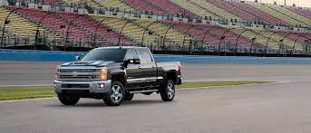 100 61 Chevy Truck 2017 Reviews Review Specs And Features Albuquerque NM