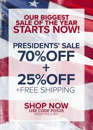 Rugs Usa Coupon Codes 25 / Mk710 Deals Arnotts Promo Code 2019 Usafoods Au Milani Cosmetics Coupon 2018 I9 Sports Aveda Coupons 20 Off At Or Online Via Disney Movie Rewards Codes Credit Card Discount Coupons Black Friday Deals Kitchener Ontario Chancellor Hotel San Francisco Premier Protein Wurfest Discounts Mens Haircut Near Me Go Calendars Games Sprouts November Wewood Urban Kayaks Chicago Coloween Denver Skatetown Usa Bless Box Coupon Code Save Free 35 Gift Card