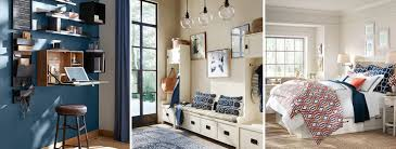 Perfect Pairings: Decorating With Blue - IntentionalDesigns.com Circo Bookcase Shernwilliams Grayish Blue Color Sherwin Best 25 Pottery Barn Colors Ideas On Pinterest Color For Bedroom 2014 Paint Combination For Living Rooms 49 Best Barn Paint Collection Images Colors Impeccable Rustic Refined Wallpaper By Our New Bathroom Sherwin Williams Sea Salt An Antique Framed Interior Design More Than 50 Shades Of Gray Njcom Springsummer Palette Ientionaldesignscom 88 Wall And Pasurable Inspiration Kids Summer Trend Coral Turquoise
