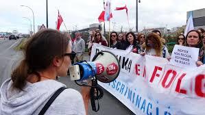 bershka si e social la huelga en bershka paraliza cinco días sus tiendas en la provincia