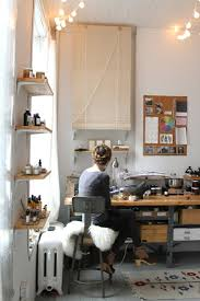 Remodeling 101: Lighting Your Home Office - Remodelista Tips For Interior Lighting Design All White Fniture And Wall Interior Color Decor For Small Home Office Lighting Design Ideas Interesting Solutions Best Idea Home Various Types Designs Of Pendant Light Crafts Get Cozy Smart Homes Amazing Beautiful With Cool Space Decorating Gylhomes Desk Layout Sales Mounted S Track Fixtures Modern
