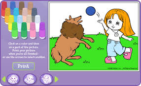 Coloring Pages Printable Tool Browse Kids Online Games The Gallery What Already Ready Have Create