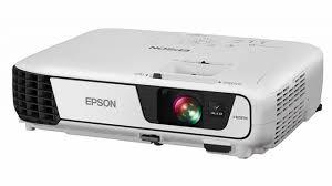 Epson Home Cinema 640 3LCD Projector Epson PowerLite Home Cinema