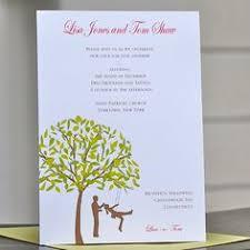 30 Fun and Fantastic Wedding Invitations Pinterest