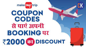 Makemytrip Coupons Code: Upto ₹2000 Off On Flights | Makemytrip Coupon For  Hotels Makemytrip Discount Coupon Codes And Offers For October 2019 Leavenworth Oktoberfest Marathon Coupon Code Didi Outlet Store Hotel Flat 60 Cashback On Lemon Ultimate Hikes New Zealand Promo Paintbox Nyc Couponchotu Twitter Best Travel Only Your Grab 35 Off Instant Discount Intertional Hotels Apply Make My Trip Mmt Marvel Omnibus Deals Goibo Oct Up To Rs3500 Coupons Loot Offer Ge Upto 4000 Cashback 2223 Min Rs1000
