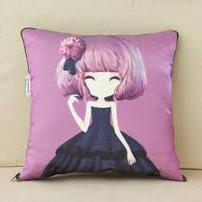 Purple Throw Pillows Plum Throw Pillows Lavender Throw Pillows