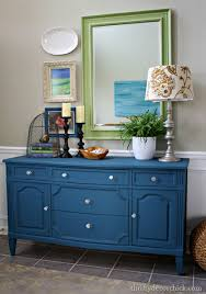 Awesome And Beautiful Furniture Paint Colors 7 Fabulous Selections