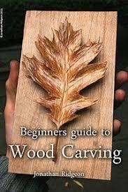 334 best tree spirit images on pinterest walking sticks carving