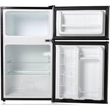 Amazon Keystone KSTRC312CB pact 2 Door Refrigerator