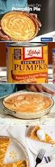 Libbys 100 Pure Pumpkin For Dogs by 1571 Best Images About Sweets Bad Bad But So Good On Pinterest