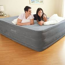 Ez Bed Inflatable Guest Bed by 25 Unique Inflatable Bed Ideas On Pinterest Inflatable Car Bed