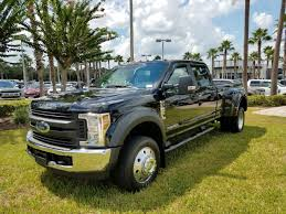 Pickup Truck Trucks For Sale In Florida Jimmies Truck Plazared Onion Grill Home Facebook 2000 Ford F450 Super Duty Xl Crew Cab Dump In Oxford White Photos Food Trucks Around Decatur Local Eertainment Herald New And Used Trucks For Sale On Cmialucktradercom 2008 F350 King Ranch Dually Dark Blue Veghel Netherlands February 2018 Distribution Center Of The Dutch Hwy 20 Auto Truck Plaza Hxh Pages Directory 82218 Issue By Shopping News Issuu 2014 Chevrolet Express G3500 For In Hollywood Florida Fargo Monthly June Spotlight Media