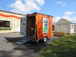 U-Haul Moving & Storage Of Menands 40 Simmons Ln, Albany, NY 12204 ... I Want To Rent A Pickup Truck Fresh 2018 Ford F 150 Leasing Near Rob Goble General Manager Mcmahon Linkedin Home Abele Tractor Equipment Co Stuck Under Bridge Stops Traffic In Dtown Schenectady The Enterprise Rental Albany Ny Avondale Chevrolet Car Dealership East Syracuse Cicero Ny Hl Gage Sales Inc 12205 View Our Print Ads How Much Does A Food Cost Open For Business Uncategorized Stephenson Uhaul Best Resource Bounce Houses Inflatable Rentals Oneonta Utica Night Owl Towing Road Svc Townight Tow