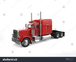 Raging Red Classic 18 Wheeler Big Stock Illustration 766137757 ... Green 18 Wheeler Class 8 Truck Blank Copy Space Trailer Stock Memphis Accident Lawyer Tractor Crash Attorneys Tn Photos Royalty Free Images Picture Of Tsi Sales Best Rc Semi Trucks Remote Control Mf Western Fleetpride Home Page Heavy Duty And Parts Tricked Out Semitrucks Usa Wheels Cars Federal Dot Regulations For A Semitrailer Bumper Legalbeaglecom Simulator Apk