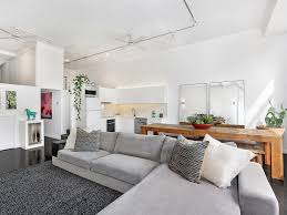 100 Lofts For Rent Melbourne 10 To Because Actual Bedrooms Are So Terribly Pass