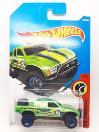 JUAL TOYOTA OFF-ROAD TRUCK | HOT WHEELS HW DAREDEVILS 2016 Petersens 4wheel Offroad 4x4 Of The Year Winner New 2019 Toyota Tacoma 4wd Trd Off Road Double Cab 5 Bed V6 At Hot Wheels Toyota Off Road Truck Mainan Game Di Carousell In Boston 231 2005 2015 Stealth Front Bumper Add Offroad The Westbrook 19066 Amazoncom 2017 Speed Graphics Truck 78 Elevenia 4d Crystal Lake Orlando 9710011 Tundra Chilliwack Certified Preowned 2018 Crew Pickup