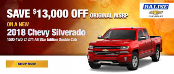 Shop New Chevrolet, Buick, GMC Specials For New & Used Cars Trucks ... Chevy Truck Rebates Mulfunction For Several Purposes Wsonville Chevrolet A Portland Salem And Vancouver Wa Ferman New Used Tampa Dealer Near Brandon 2019 Ram 1500 Vs Silverado Sierra Gmc Pickup 2018 Colorado Deals Quirk Manchester Nh Phoenix Specials Gndale Scottsdale Az L Courtesy Rick Hendrick In Duluth Near Atlanta Munday Houston Car Dealership Me On Trucks Best Of Pre Owned Models High