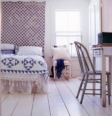 20 Decorating Tricks For Your Bedroom Modern Bedroom Accent Fniture Allmodern Best Blue Bedrooms Room Ideas Sets Blu Dot 114 Cozy Reading Interior Gorgeous The Decorating Advice From People With Cool Apartments Chairs Shop Online At Overstock Bumgardner Upholstered Ding Chair 20 Tricks For Your Farmhouse Birch Lane Rustic Small Youll Love In 2019 Wayfair
