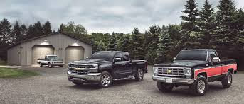 Tar Heel Chevrolet Buick GMC Roxboro - Durham & Oxford New & Used ... Landscape Trucks For Sale Ideas Lifted Ford For In Nc Glamorous 1985 F 150 Xl Wkhorse Food Truck Used In North Carolina 2gtek19b451265610 2005 Red Gmc New Sierra On Nc Raleigh Rv Dealer Customer Reviews Campers South Kittrell 2105 Whitley Rd Wilson 27893 Terminal Property Ford 4x4 Astonishing 1936 Chevrolet 2017 Freightliner M2 Box Under Cdl Greensboro Warrenton Select Diesel Truck Sales Dodge Cummins Ford 2006 Dodge Ram 2500 Hendersonville 28791 Cheyenne Sale Louisburg 1959 Apache Near Charlotte 28269