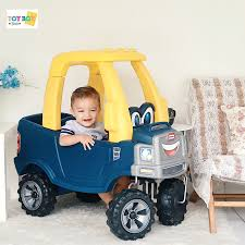 Little Tikes Cozy Coupe Truck – ToyBox Little Tikes Cozy Coupe Truck Toybox Child Size 2574 New Free Shipping Tikes Jedzik Cozy Coupe Truck Auto Pick Up Zdjcie Na Imged Amazoncom Princess Rideon Toys Games In Portsmouth Hampshire Gumtree Police Classic Rideon Toy Long Eaton Fun The Sun Finale Review Giveaway Pink Search By Brand Little Tikes Cozy Ride On 2900 Pclick Uk What Model Of Do You Have Theystorecom